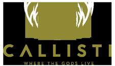 Callisti Suites - Σάρτη Χαλκιδική